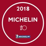 Michelin 2018