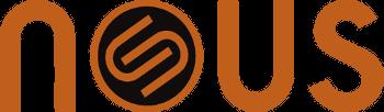 Logo Restaurant NOUS